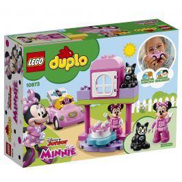 LEGO® DUPLO® Disney™ 10873 Minnie a narozeninová oslava