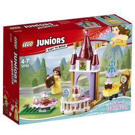 LEGO® Juniors 10762 Bellin čas na pohádku