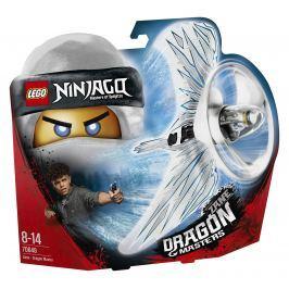 LEGO® NINJAGO® 70648 Dračí mistr Zane