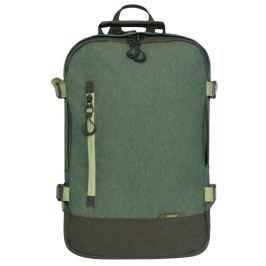 Grizzly Studentský batoh RU 813-1