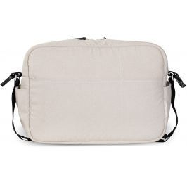 X-lander X-Bag, Daylight beige