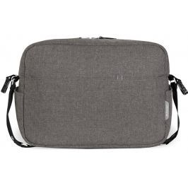 X-lander X-Bag, Evening grey