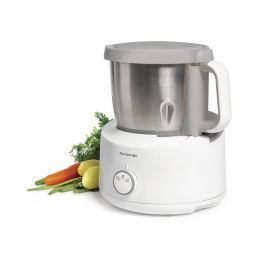 Suavinex Parní kuchyňský robot