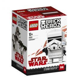 LEGO BrickHeadz 41620 Stormtrooper™