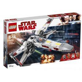 LEGO Star Wars TM 75218 Stíhačka X-wing Starfighter™