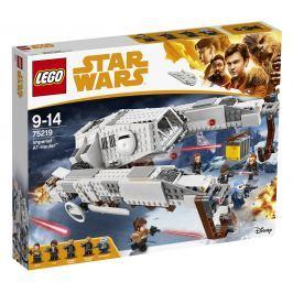 LEGO Star Wars TM 75219 AT-Hauler™ Impéria