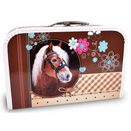 Stil Kufřík Sweet Horse