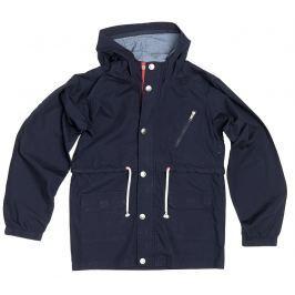 Minoti Chlapecká bunda - tmavě modrá