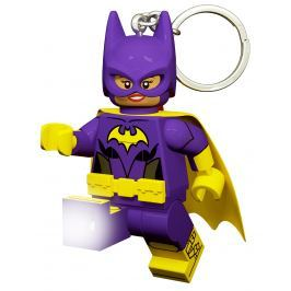 LEGO® LED Lite Batman Movie Batgirl svítící figurka