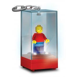 LEGO® LED Lite Osvětlený box na minifigurky