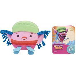 Hasbro Trolls Malá plyšová postavička - Cooper