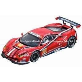 Carrera Auto Carrera EVO - 27558 Ferrari 488 GT3