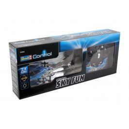 Revell Vrtulník REVELL 23982 - Sky Fun