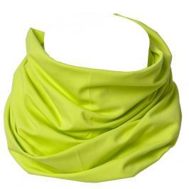 O'Style Dětská nákrčník - zelený