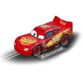 Carrera Auto GO/GO+ 64082 Cars 3 Lightning McQueen