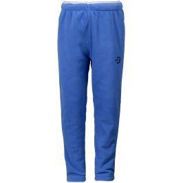 Didriksons1913 Chlapecké fleecové kalhoty Monte - modré