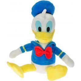 Mikro hračky Kačer Donald plyšový 40 cm