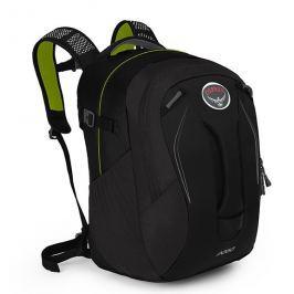 Osprey Dětský batoh Pogo 24 II, Black Cat