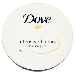 Dove Intenzivní krém 75ml