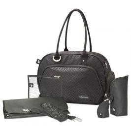 Babymoov Přebalovací taška Trendy Bag - černá
