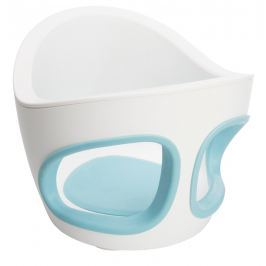 Babymoov Sedátko do vany Aquaseat - bílé
