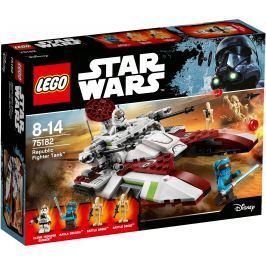 LEGO® Star Wars™ 75182 Republic Fighter Tank™