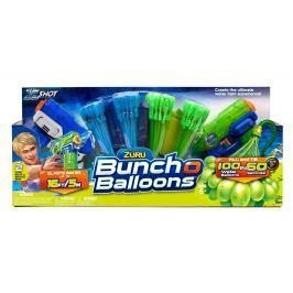 Zuru Vodní balónky s pistolemi