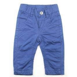 Dirkje Chlapecké kalhoty - modré