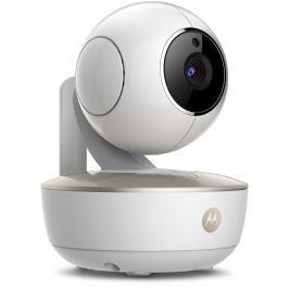 Motorola Monitorovací kamera MBP 88 Connect