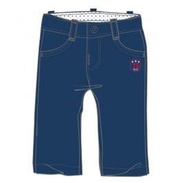 Mix 'n Match Chlapecké kalhoty - tmavě modré