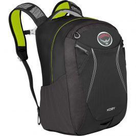 Osprey Dětský batoh Koby 20 II, Black