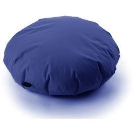 BulliBag Sedací kruh 66 cm, tmavě modrý