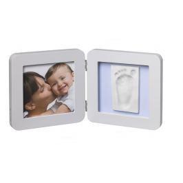 Baby Art Rámeček Print Frame, Pastel - šedá