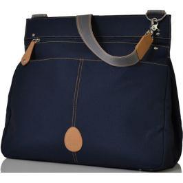PacaPod Oban Navy batoh i přebalovací taška