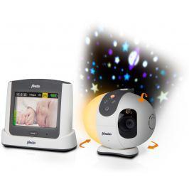 Alecto Video chůvička DVM-750