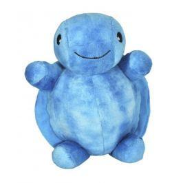 Cloud B Zpívající želvička - modrá Noční světýlka a lampičky