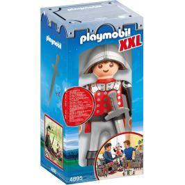 Playmobil 4895 PLAYMOBIL XXL - Rytíř