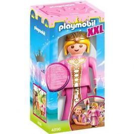 Playmobil 4896 PLAYMOBIL XXL - Princezna