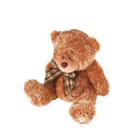 Wiky Ušij si sám - Medvídek Filip 22 cm