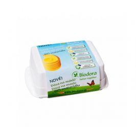 Dóza na máslo z bioplastu Biodora