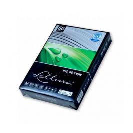 Kancelářský papír A4 Lettura, 80g recyklovaný