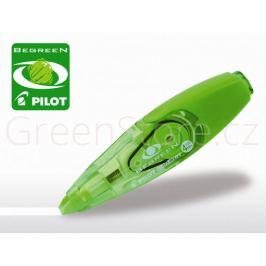 EKO opravný strojek Pilot BeGreen