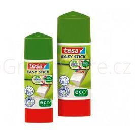 EKO Lepicí tyčinka Tesa 25g, recyklovaná