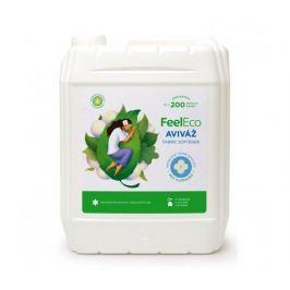 Feel Eco Aviváž s přírodní vůní bavlny 5l