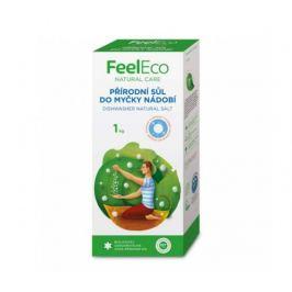 Feel Eco Čisticí sůl do myčky 1kg