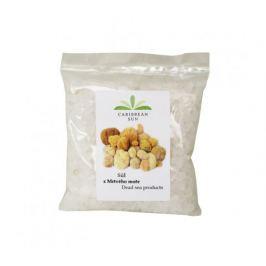 Čistící sůl na mořské houby 50g Caribbean Sun