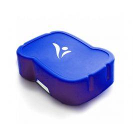 FreeWater Zdravý box - modrý