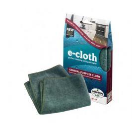 Univerzální hadřík E-cloth