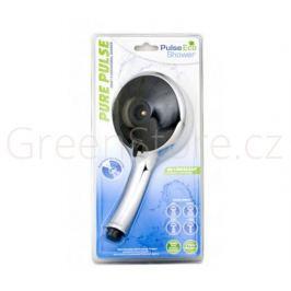 Multi sprchová hlavice Pulse ECO Shower 6 l - chrom