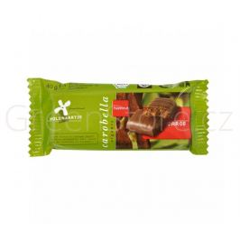 Tyčinka Candy 40g BIO MOLENAARTJE